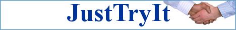 Maximaler z.Zt. erhältlicher Gutscheincode von HelloFresh