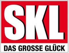 Skl GГјnther Erfahrungen